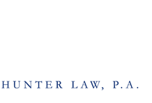 Hunter Law Group - Tampa Florida - Marital & Family Law